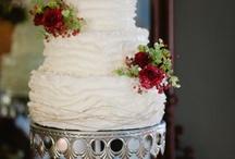 cake / by Carla Wear Real