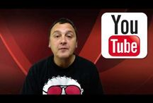The Reel Deal with Lou Bortone / Video Marketing tips, resources and insights from a 20+ year veteran of the TV/Video industry. [VIDEOS] / by Lou Bortone