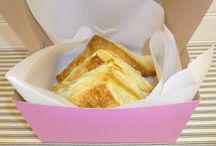 Sweet Ideas by Janet / Baking Supplies. Bakery Boxes, Bakers Twine and more! / by sweetideasbyjanet