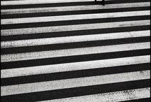 LIJNENSPEL / by Margareta Claeys