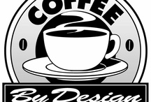Beyond the Bean / It's hard not to like some aspect of coffee. Even if you don't like the taste, almost everyone I know loves the smell! / by Lillian Lake
