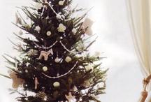 Christmas Time / by Studio McGee
