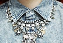 New In / Exciting new pieces have just hit the Accessorize AW'13 Collection / by AccessorizeUSA