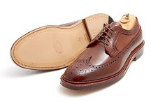 Dress Shoes / by David Vo