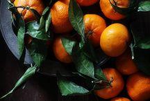 Fruit / by Backyard Industry