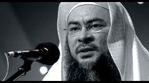 Islam. / by Mizah Hmz