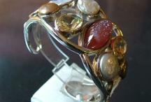 jewelry / by Lori Crown