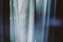 Textile / by Studio Aesthete Saigon