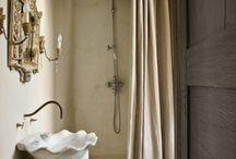New bath / by Melissa Prigmore