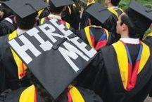 Graduates / by NACE