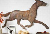 HORSES:  EQUESTRIAN:   / by IAmDixieDarling