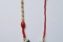 jewelry / I need them all!! / by Moon Serra