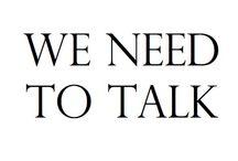 Messages? Leave 'em here :) / by Regilla ⚜