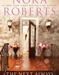 Books Worth Reading / by Jennifer Smith