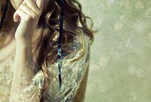 Masquerade / by Melissa Cassera