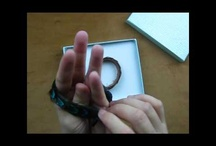 Videos About KissPat Feather Jewelry / by KissPat Feather