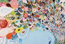 Beautiful, Motivational, True / by Samantha Sea