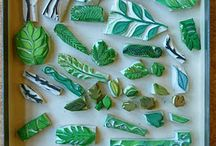 Crafts I want to try / by Susan Gardner