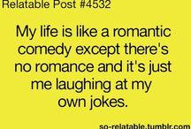 i can relate :/ / by Reena Temburni