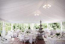 Jardin del Sol / 10522 52nd St SE  Snohomish, WA 98290 (360) 568-7513 / by My Snohomish Wedding