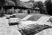 Midcentury Architecture / by Jeff Goodman