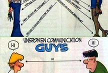 Humour / by WSI (We Simplify Internet Marketing)
