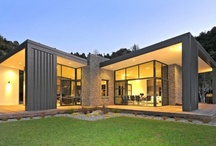Home suite home / by Vincent Lfbvre