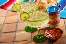 Cocktails Baby!  / by Kristi Davis Maloney