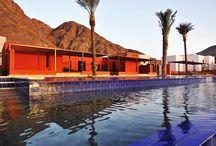 Club Med Sinai Bay, Egypt / by Club  Med