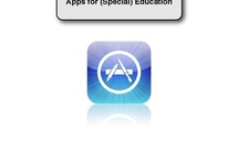 Apps to check out/Technology / by Nancy Snyder