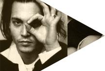 Conspiracy Illuminati Hollywood / by +The Infernal Machine +