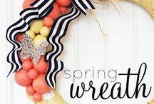 Crafty Wifey! / by Sara Weaver