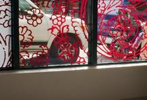 Windows Inspirations / by Natasha Walters