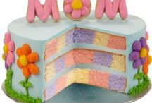 Mother's Day / Creative ways to show your mom just how special she is. / by AboutOne