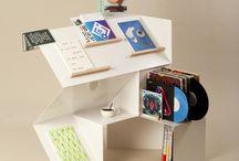 product design / by Terri Pan