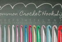 Crochet  / by Irish Greeting Cards