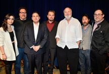 The Wolf of Wall Street Screenings  / by Paramount Pictures