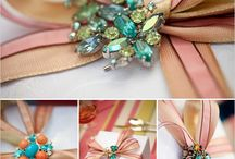 Pretty Things / by Gena Mead Calta
