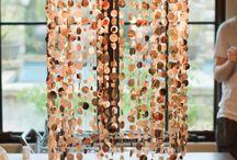 Craft Ideas / by Kristy VanderWall
