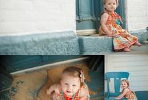 {Babies-Inspiration} / by Angela Lawson
