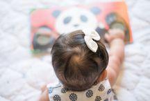 Children photography. / by Kathy Shev