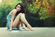 Cool pictures / by C'anna Decker