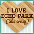 Echo Park Paper / by Scrapbook & Cards Today