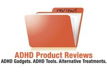 SLP ADHD  / by Lisa Varo, SLP