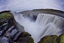 Next destination: Iceland / by Edmondo Antonacci