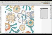 Art + Design / Techniques & tutorials / by Ming Platt