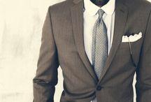 Office Wear / by BuzzFarmers
