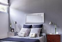 Small Apartment Decor. / by Lauren Rainey