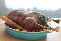 21DSD Thanksgiving  / 21DSD friendly recipes and other thankful ideas. / by The Official 21 Day Sugar Detox