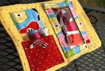 Products I Love / by Sara Gard